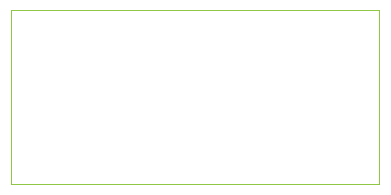 Daytona Head-01-01