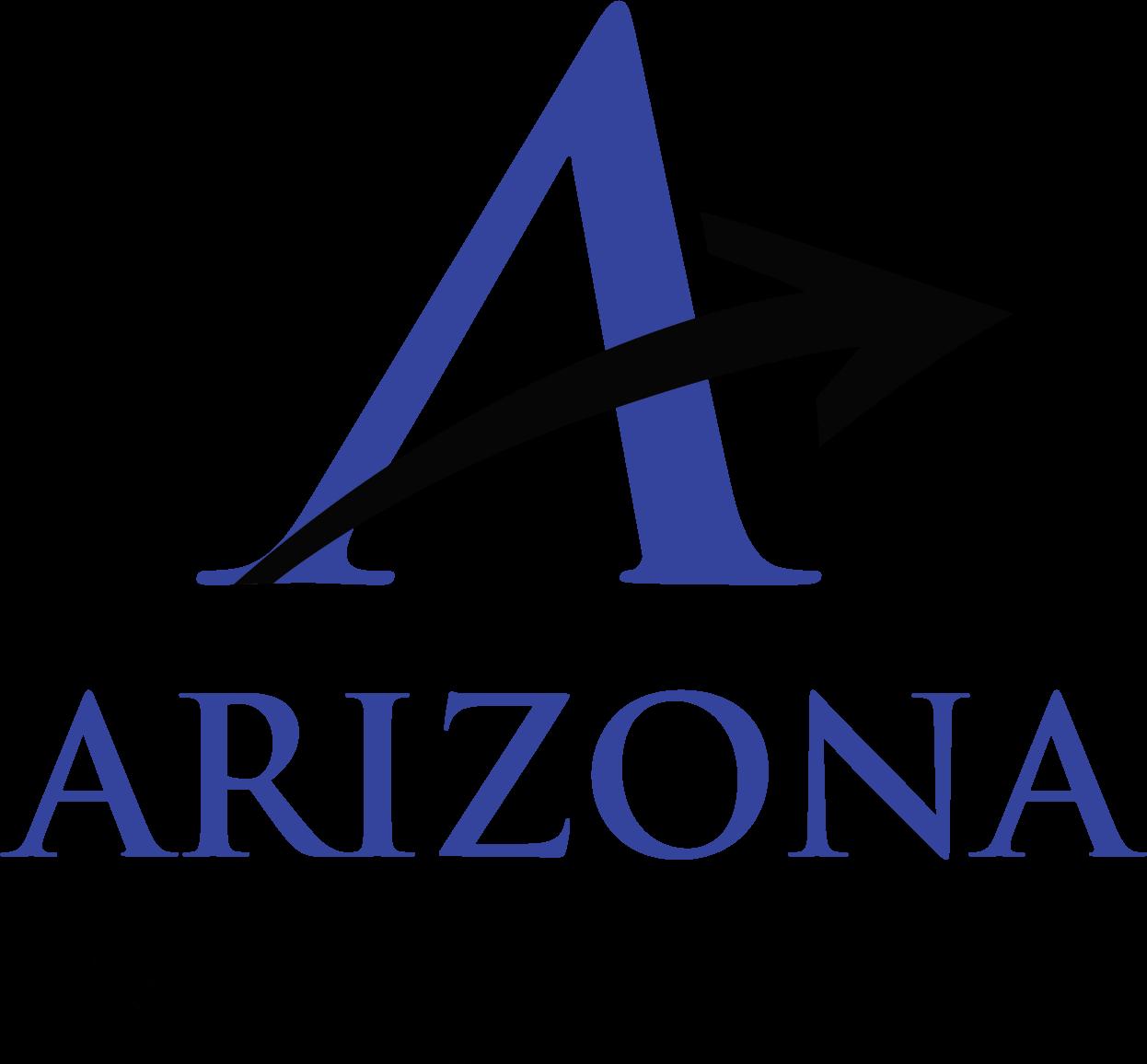 ARIZONA_SHUTTLE_vert-tagline